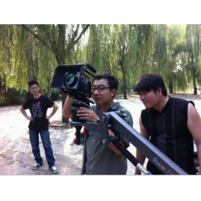 石家庄宣传片制作 互动影视宣传片制作公司