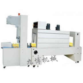 河南郑州收缩机,浙江温州热收缩机,上海半自动热收缩包装机