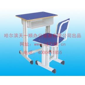 学生课桌椅 YS016