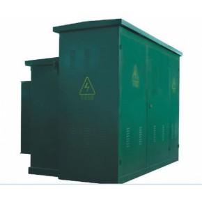 美式箱变厂家 美式箱变价格 浙江美式箱变 美式箱变报价