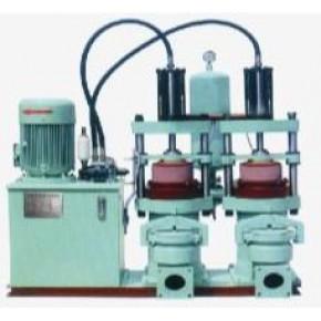 广西陶瓷柱塞泵 南宁YB型液压驱动泵