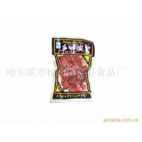 乡巴佬鸡排 友好食品 70(kg)