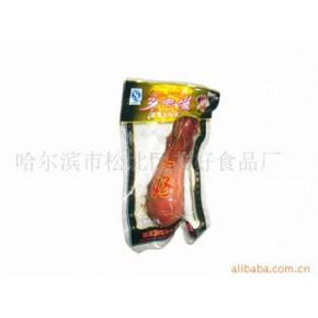 乡巴鸡腿 友好食品 85(kg)