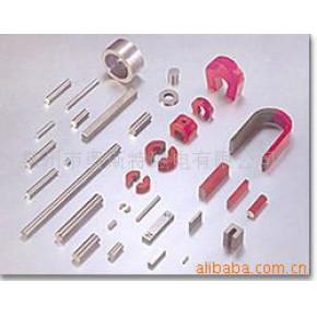铝镍钴 80(℃)