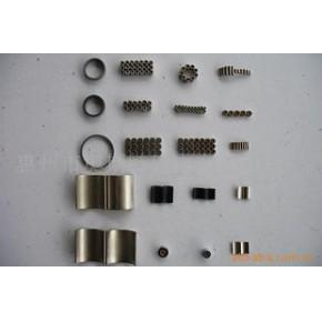 各类电机磁铁