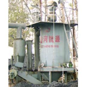 昆明挺佳锅炉厂专业生产各种锅炉是你的佳选择