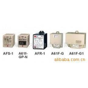 液位器C61F-N 安良