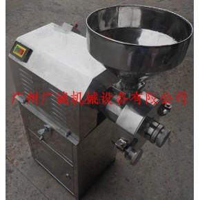 东莞五谷杂粮粉碎机|深圳不锈钢粉碎机广东汕头不锈钢磨粉机价格
