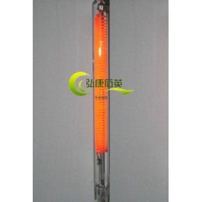 单端碳纤维加热管,单端碳纤维加热管价格,单端碳纤维加热管报价,单端碳纤维加热管厂家