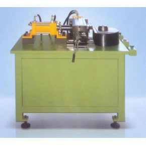 (常熟液压站生产厂家 常熟液压站供应商)凌航制造