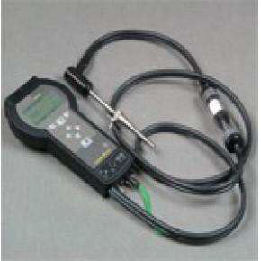 便携式烟气分析仪GA-12一级代理
