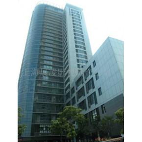 提供上海专业摄影,机械摄影,展会摄影,活动摄影等