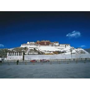 北京到西藏旅游新报价|北京至西藏自助游|西藏旅游新资讯