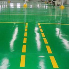 环氧树脂薄涂地坪漆,环氧树脂地坪漆