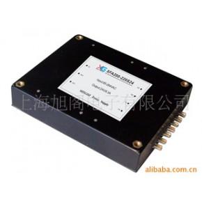 150-300W开关电源、模块电源