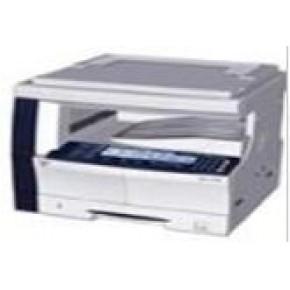 杭州好的复印公司租赁 杭州复印机专业租赁 为什么租赁复印机