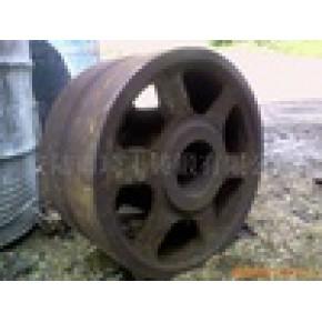 齿轮及各种型号铸钢件 /(秒)