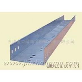 电缆桥架 梯式桥架 金中马