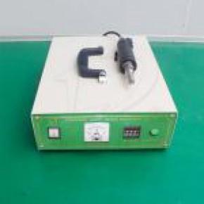 手焊机,手动焊接机,电焊机,余姚点焊机,余姚焊接机,余姚超声波
