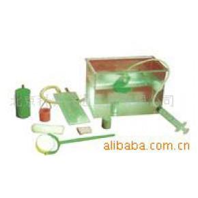 物体沉浮实验盒 国产 J80216