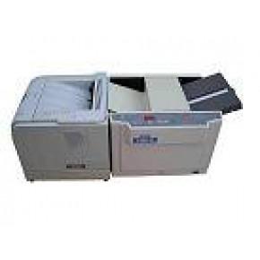 工资单打印机 薪资机 赛德曼L400-B封装机