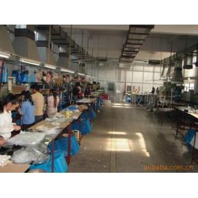 提供各类橡塑制品生产/加工