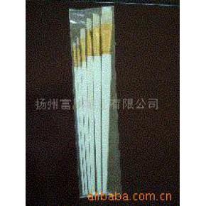 【】长期供应优质的油画笔