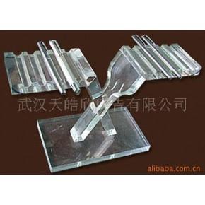 压克力,有机玻璃,展示架,上海笔架