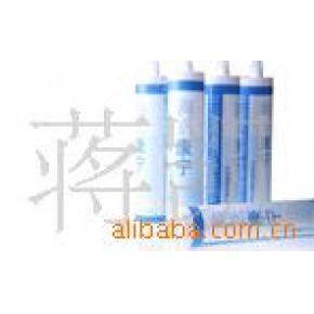 陶氏康宁中性玻璃胶 2(MPa)