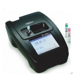 土壤水质多参数测试仪LASA AGRO2800