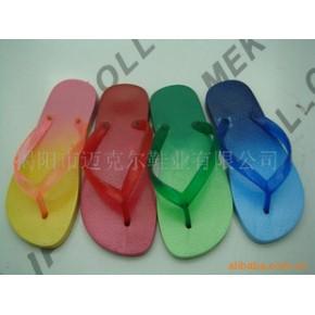 童鞋 童鞋拖鞋 可爱舒适