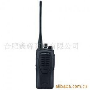 建伍TK3207G对讲机