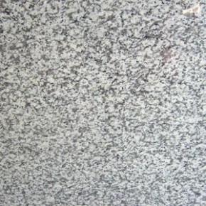 吉林蛟河市天岗经济开发区盛艺源石材厂