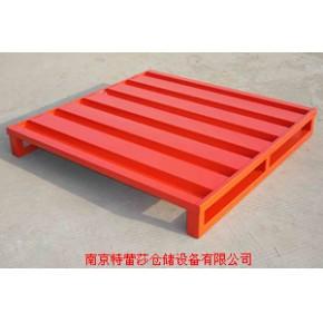 北京钢托盘架025-88802418北京钢托盘架价格