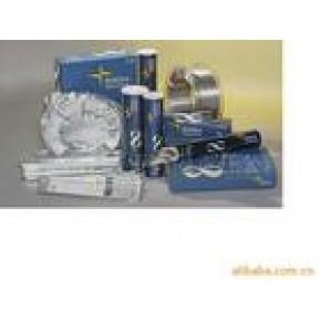 高耐冲击抗腐蚀性电焊条万能MG750