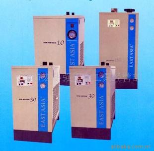 冷冻式干燥机,储气罐,捷豹空压机,螺杆空压机