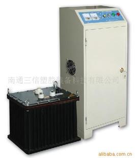 机械设备 塑料机械 塑机辅机 cw3006电晕处理机/电晕机  供应商: 南通