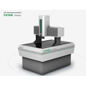 厦门三次元影像测量仪厦门3D影像测量仪厂家三次元投影仪专业服