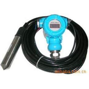导气电缆 多种 PU防水防油防腐烂
