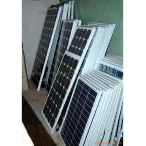 岗桑太阳能设备 发电