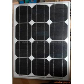 岗桑太阳能 岗桑太阳能 发电