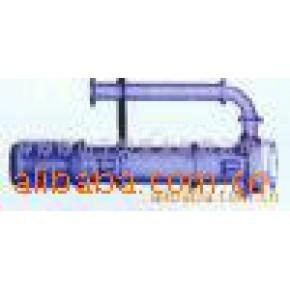 浆糊泵淀粉泵化工泵博山水泵