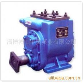 YHCB圆弧齿轮油泵化工泵博山水泵博山化工泵