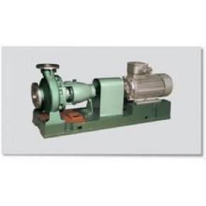 CZ型标准化工泵厂家,标准化工泵金龙机械特价供应