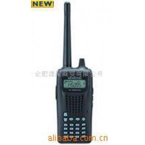 建伍对讲机TH-255A对讲机