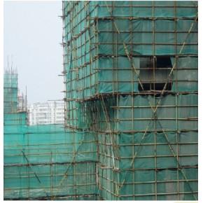 南京市六合钢管、扣件租赁