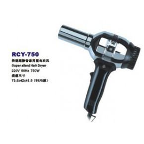 家用电吹风RCY-750