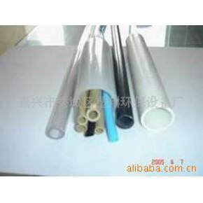 ,优惠供应塑料管 PVC管