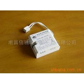 环形灯管专用电子镇流器 *(W)