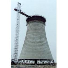 抚顺市专业烟囱除尘|烟囱更换内衬|烟囱顶口扩大缩小工程公司